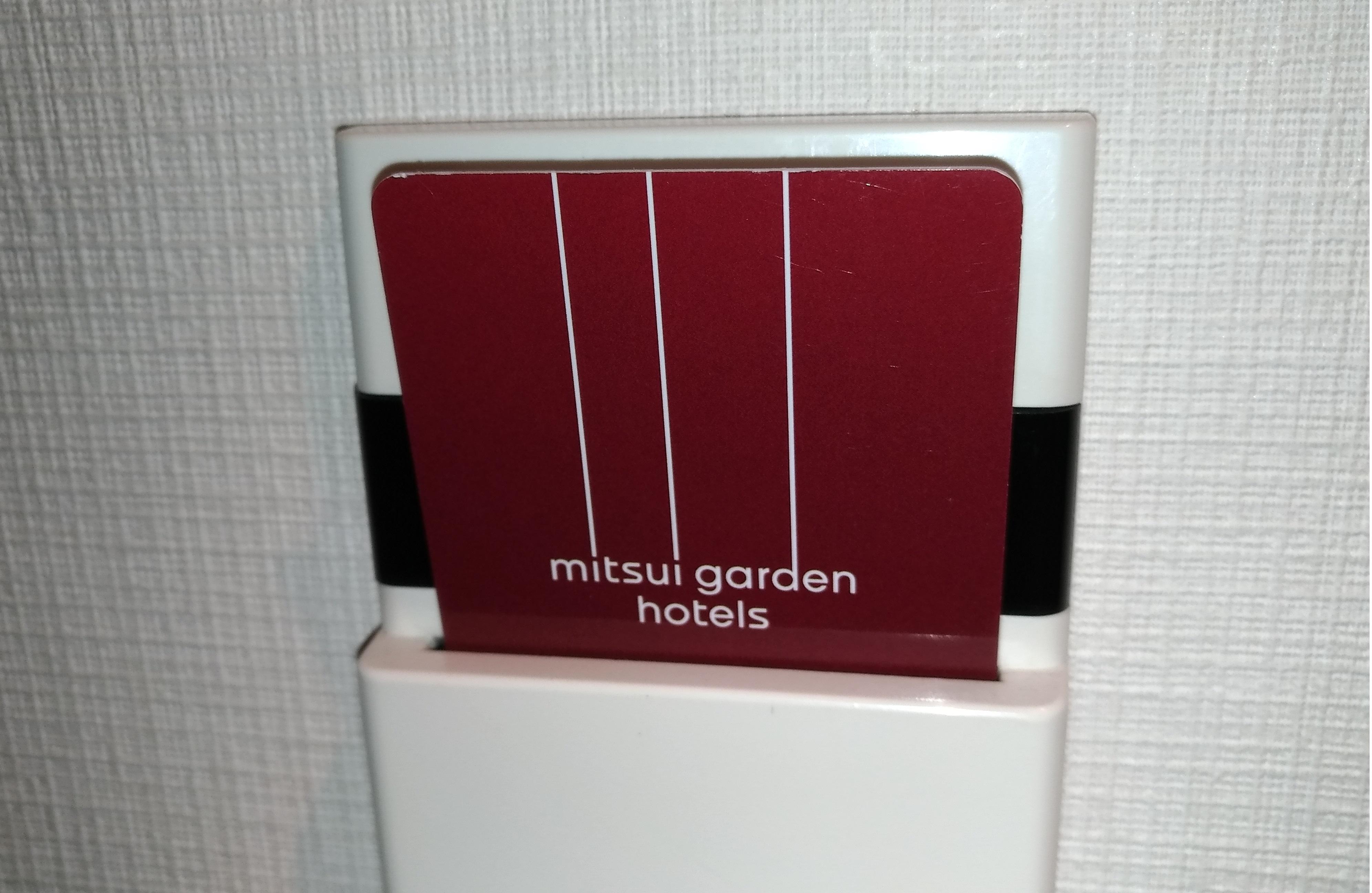 hotels_mitsui_garden_osaka_0911_.jpg