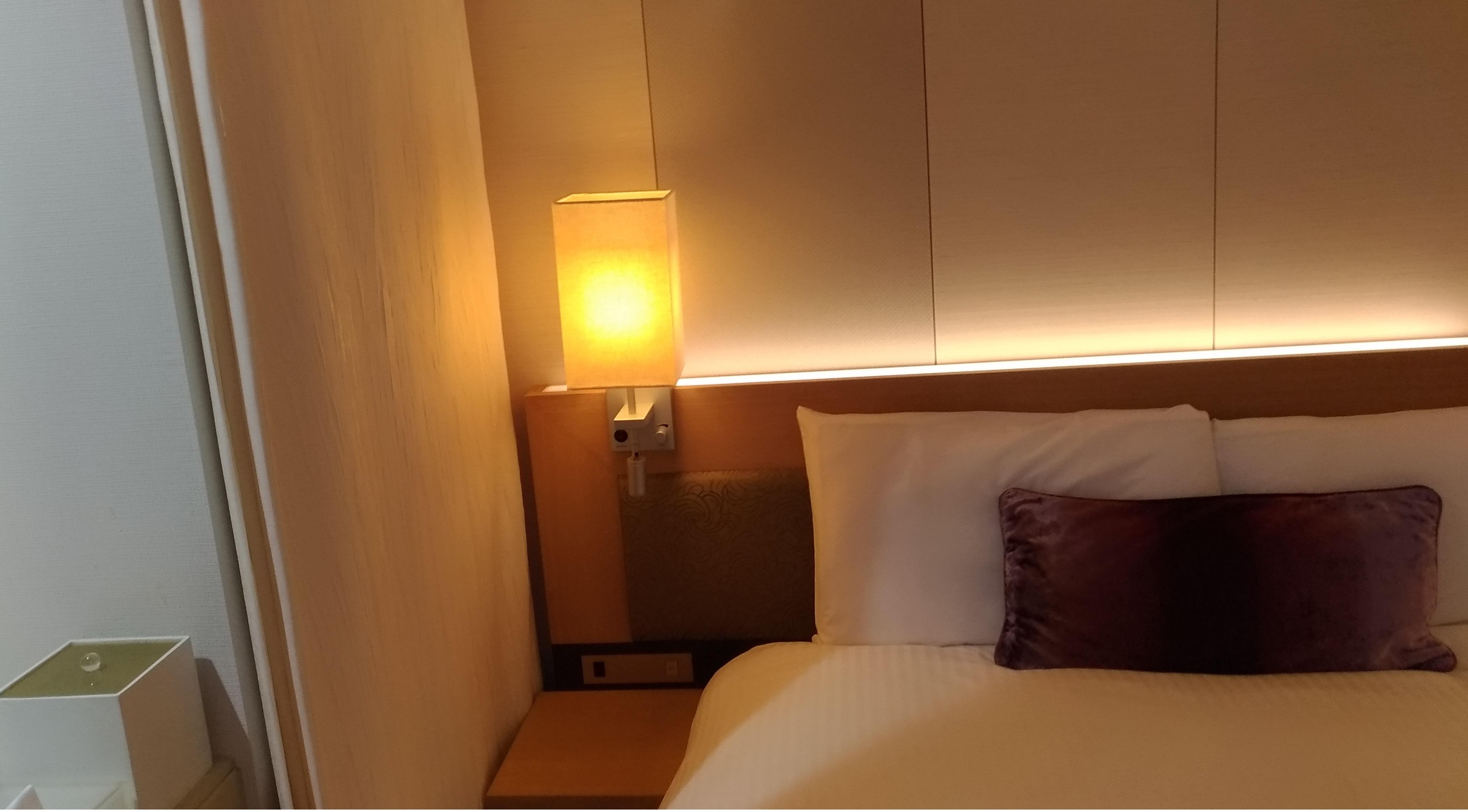 hotels_mitsui_garden_osaka_0911_2.jpg