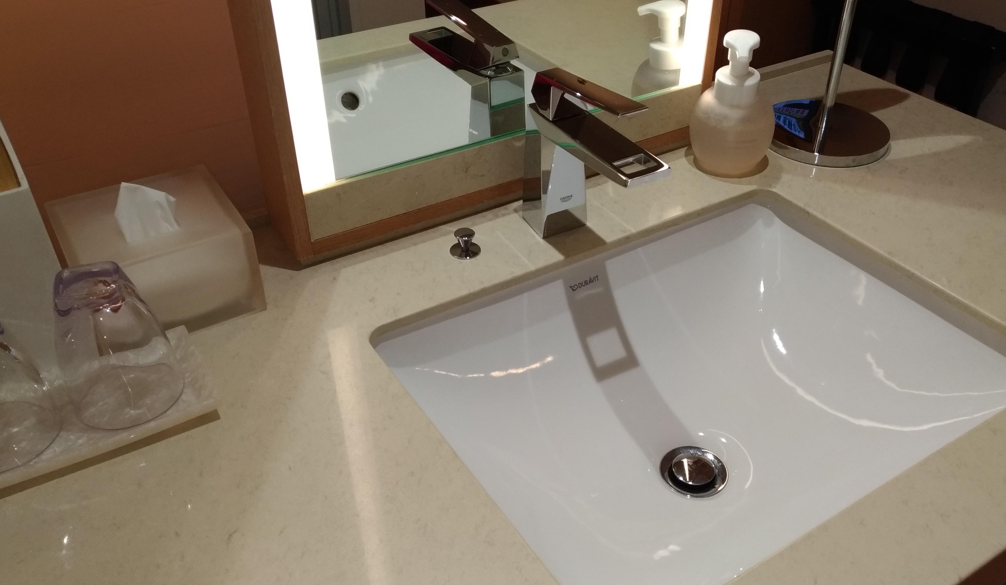 hotels_mitsui_garden_osaka_0911_3.jpg