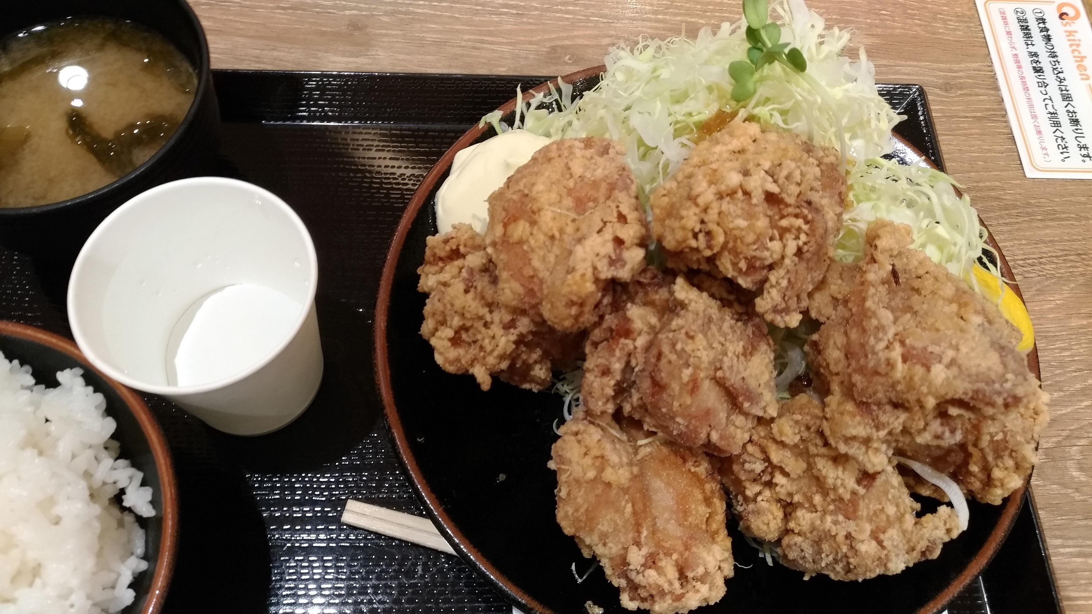 karaage_lunch_abeno_1125_ton_.jpg