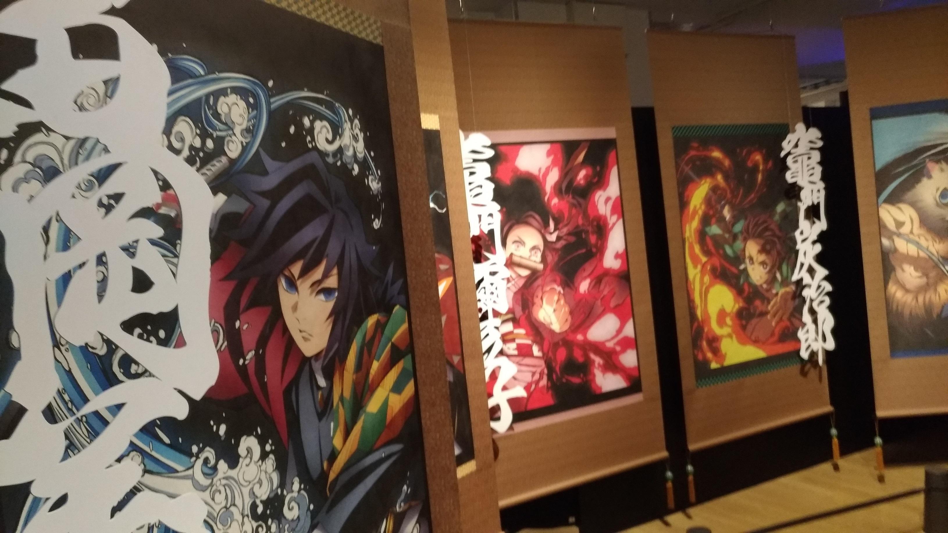 kimetsu_yaiba_2020_1219_events_kobe_.jpg