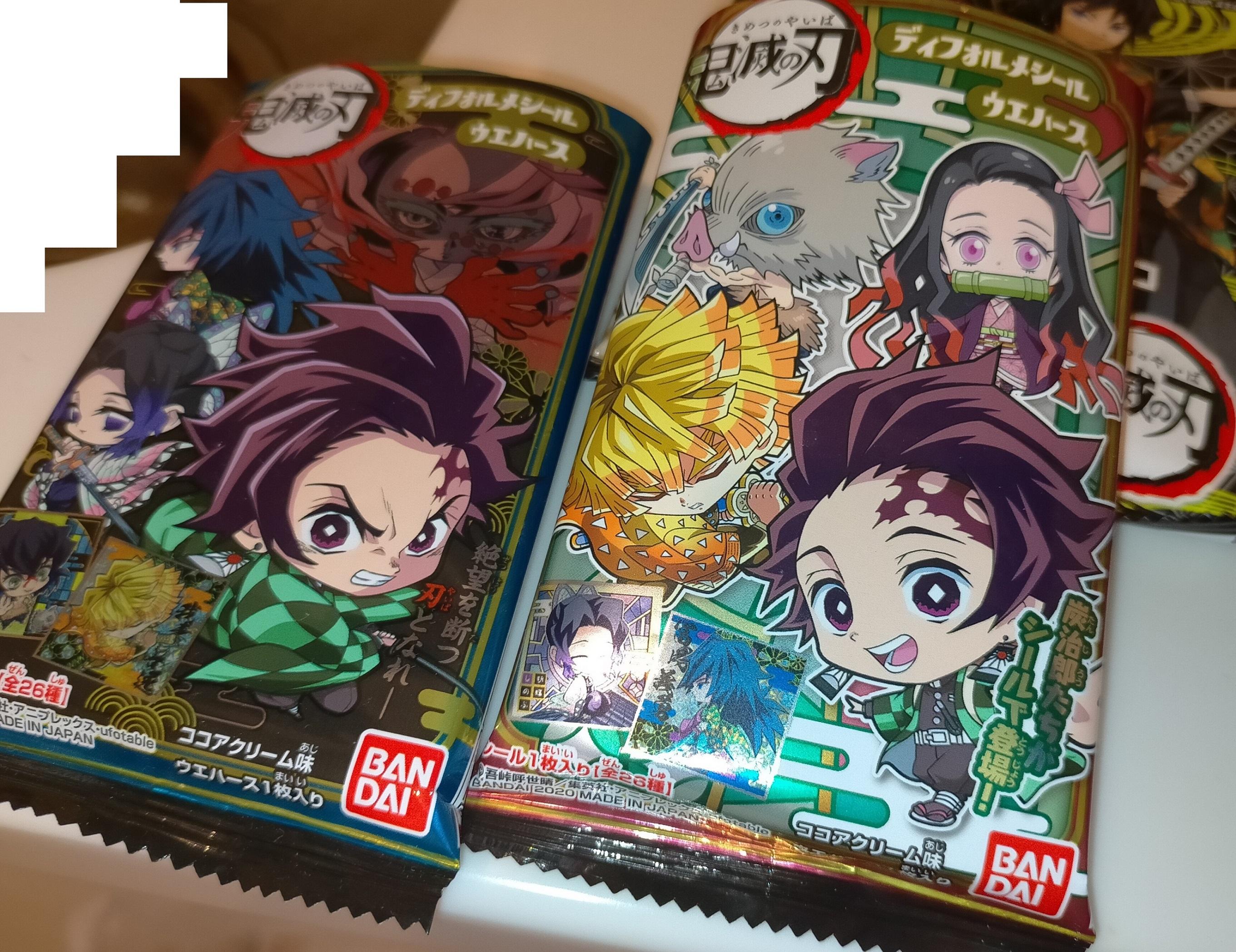 kimetsu_yaiba_uehasu_0809_steckers.jpg