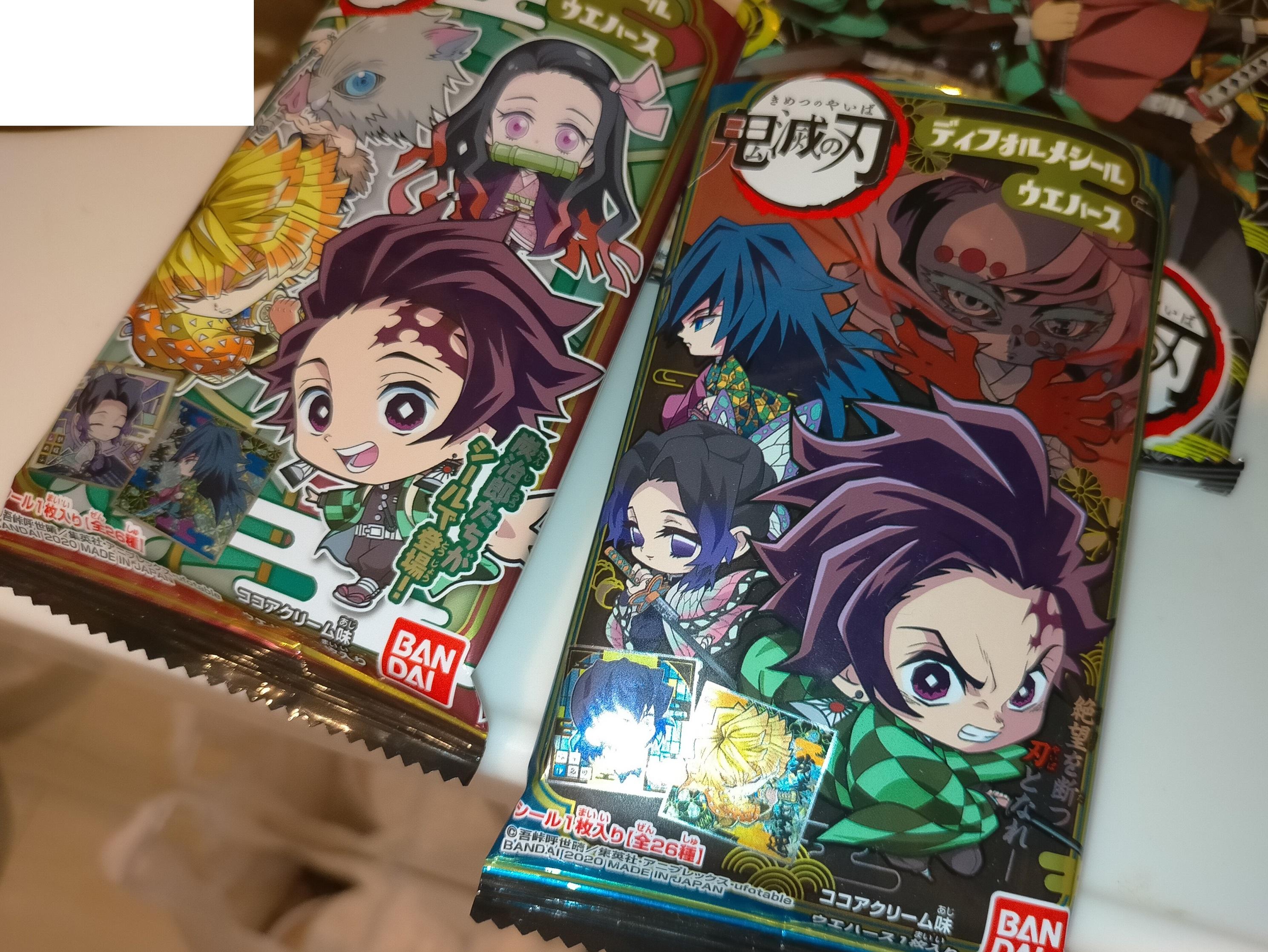 kimetsu_yaiba_uehasu_0809_steckers_.jpg