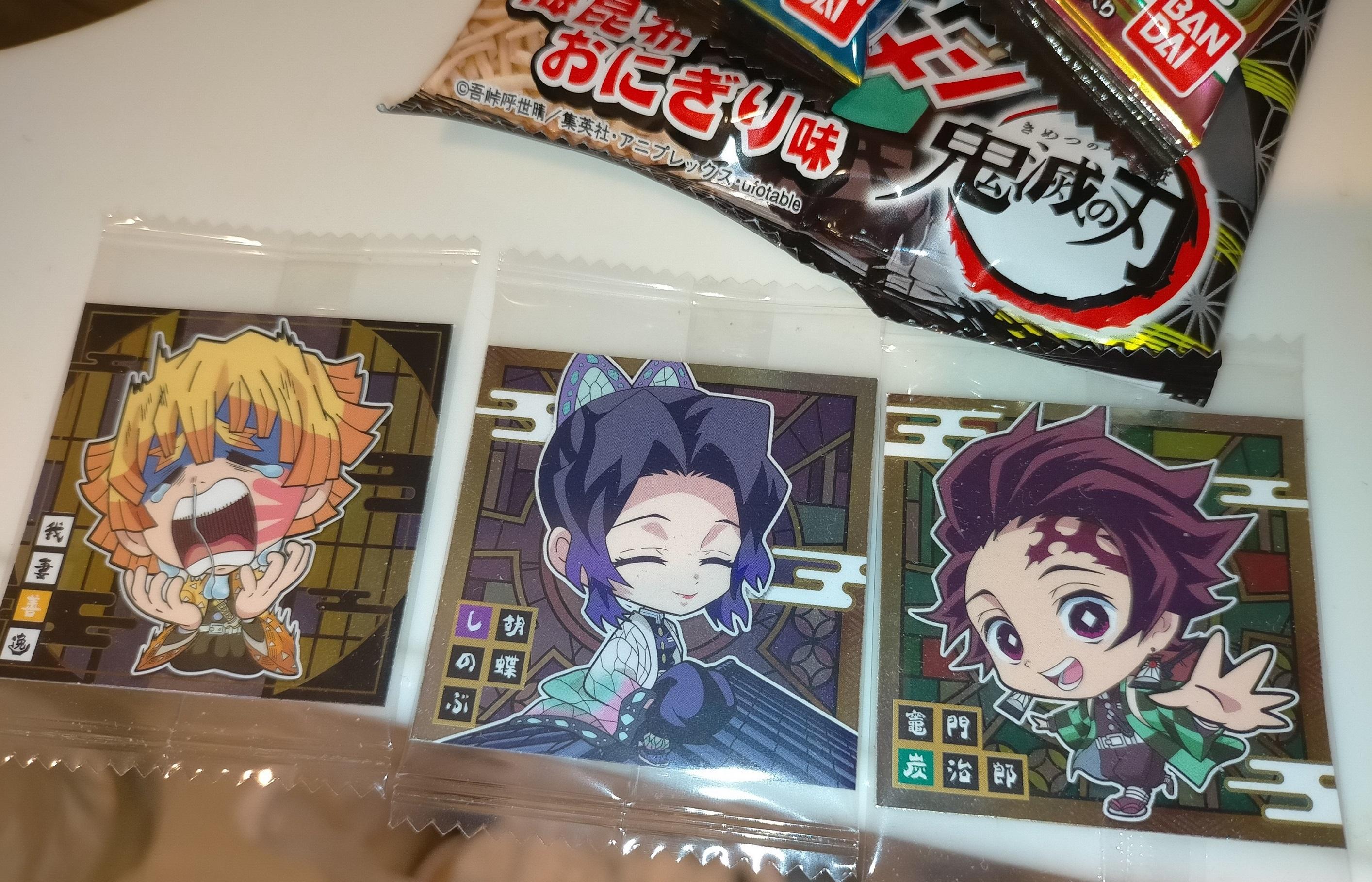 kimetsu_yaiba_uehasu_0809_steckers_1.jpg