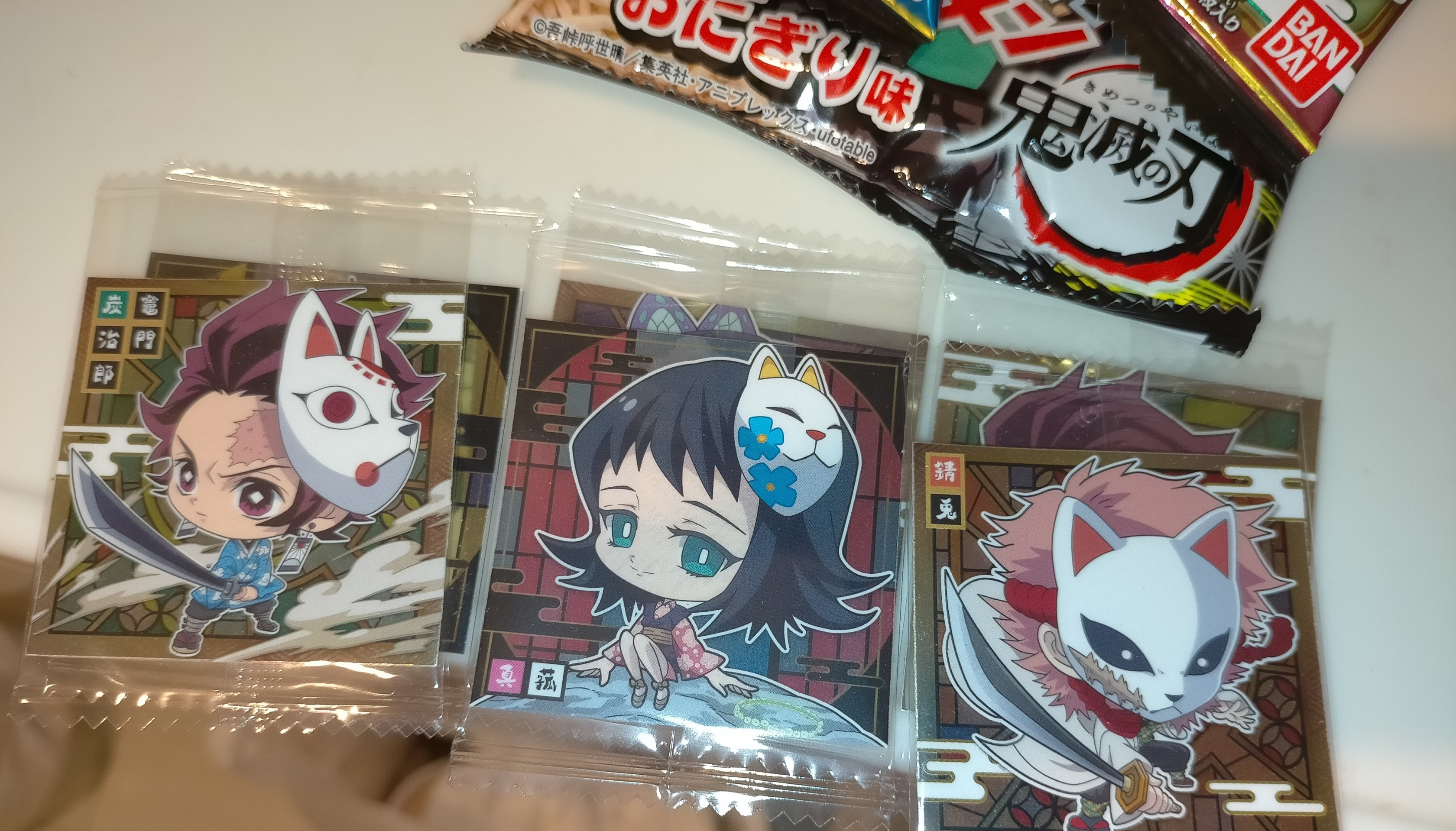 kimetsu_yaiba_uehasu_0809_steckers_2.jpg