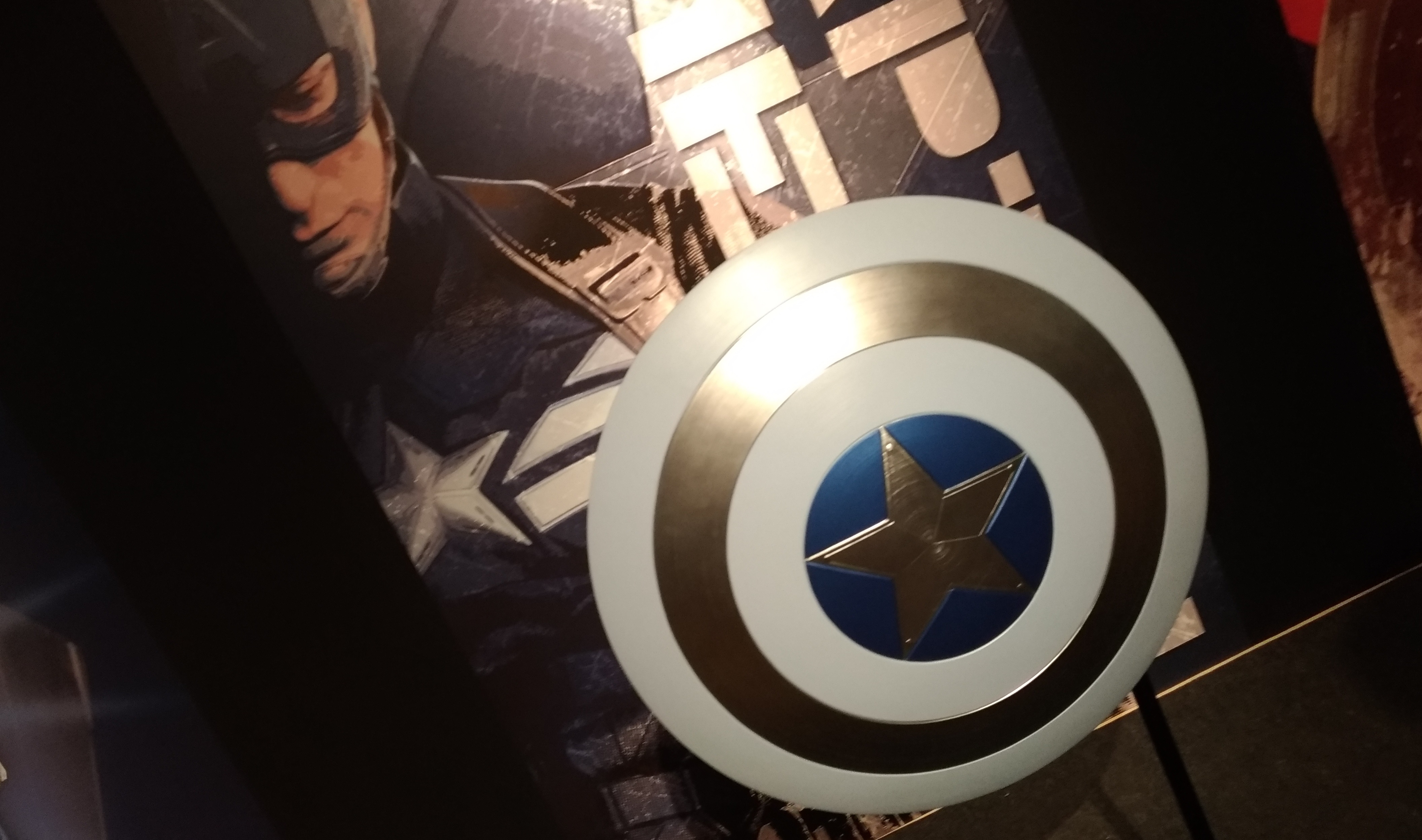marvel_movies_events_umeda_osaka_0921_.jpg
