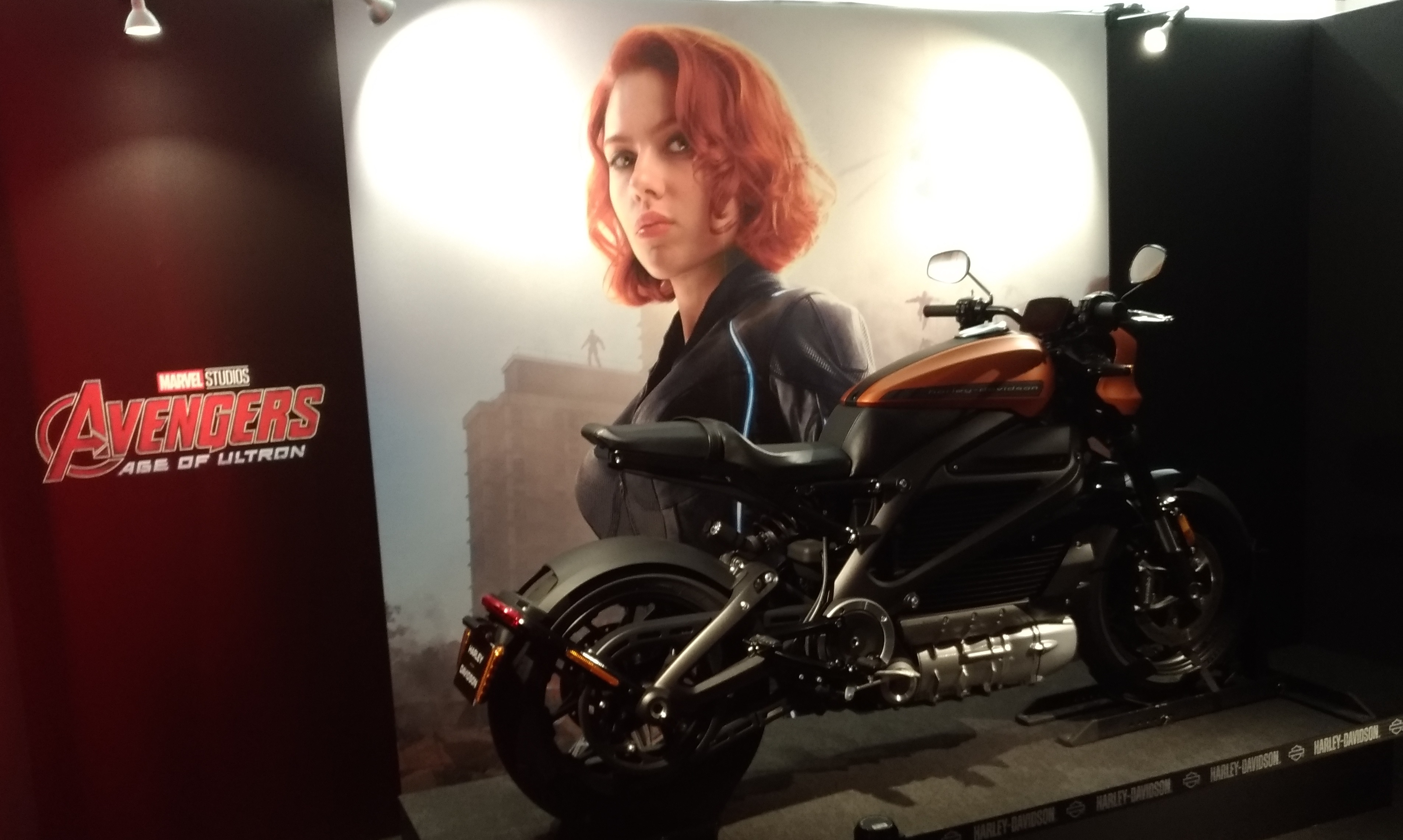 marvel_movies_events_umeda_osaka_0921_1.jpg