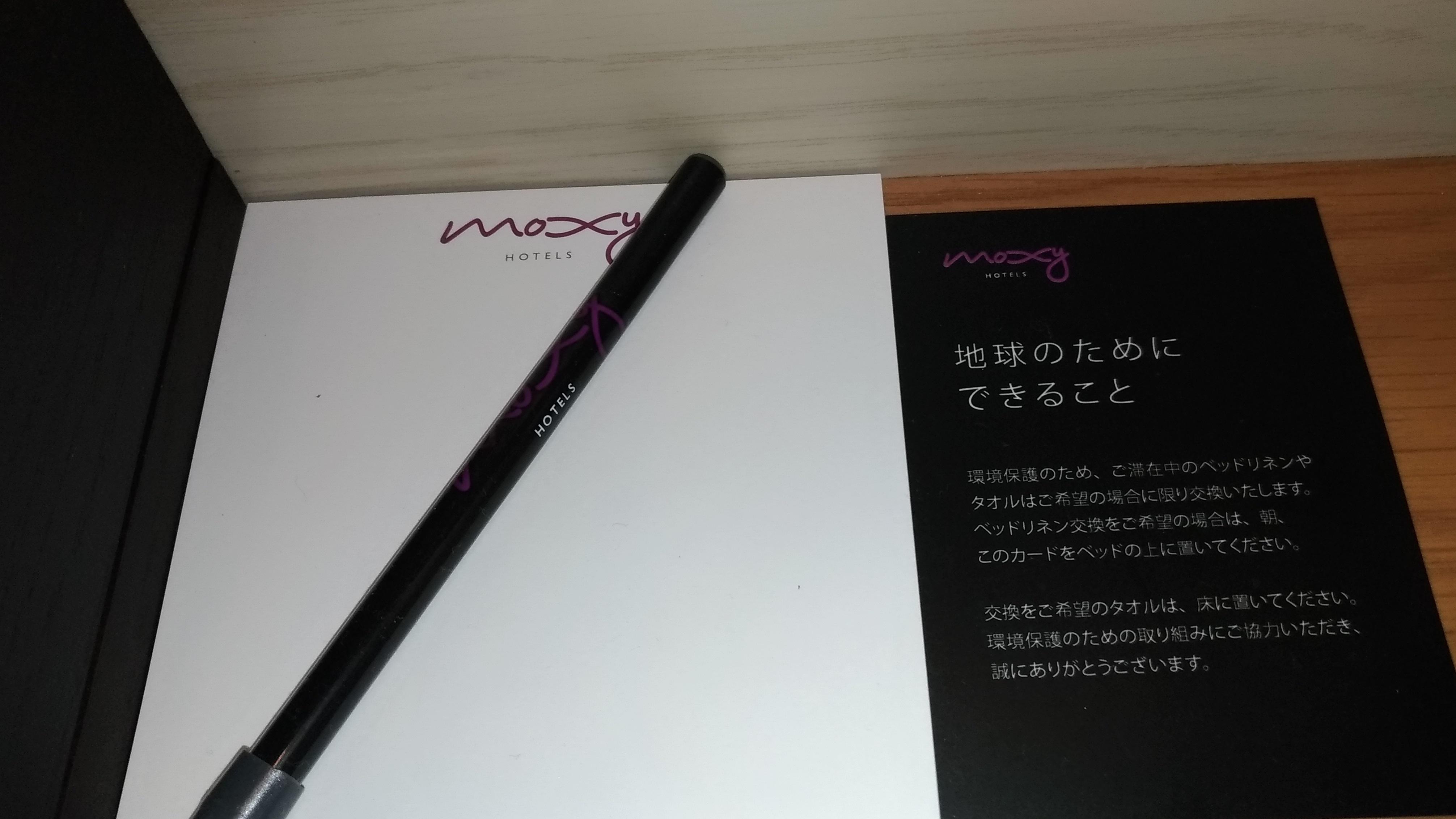 moxy_umeda_osaka_0905_.jpg