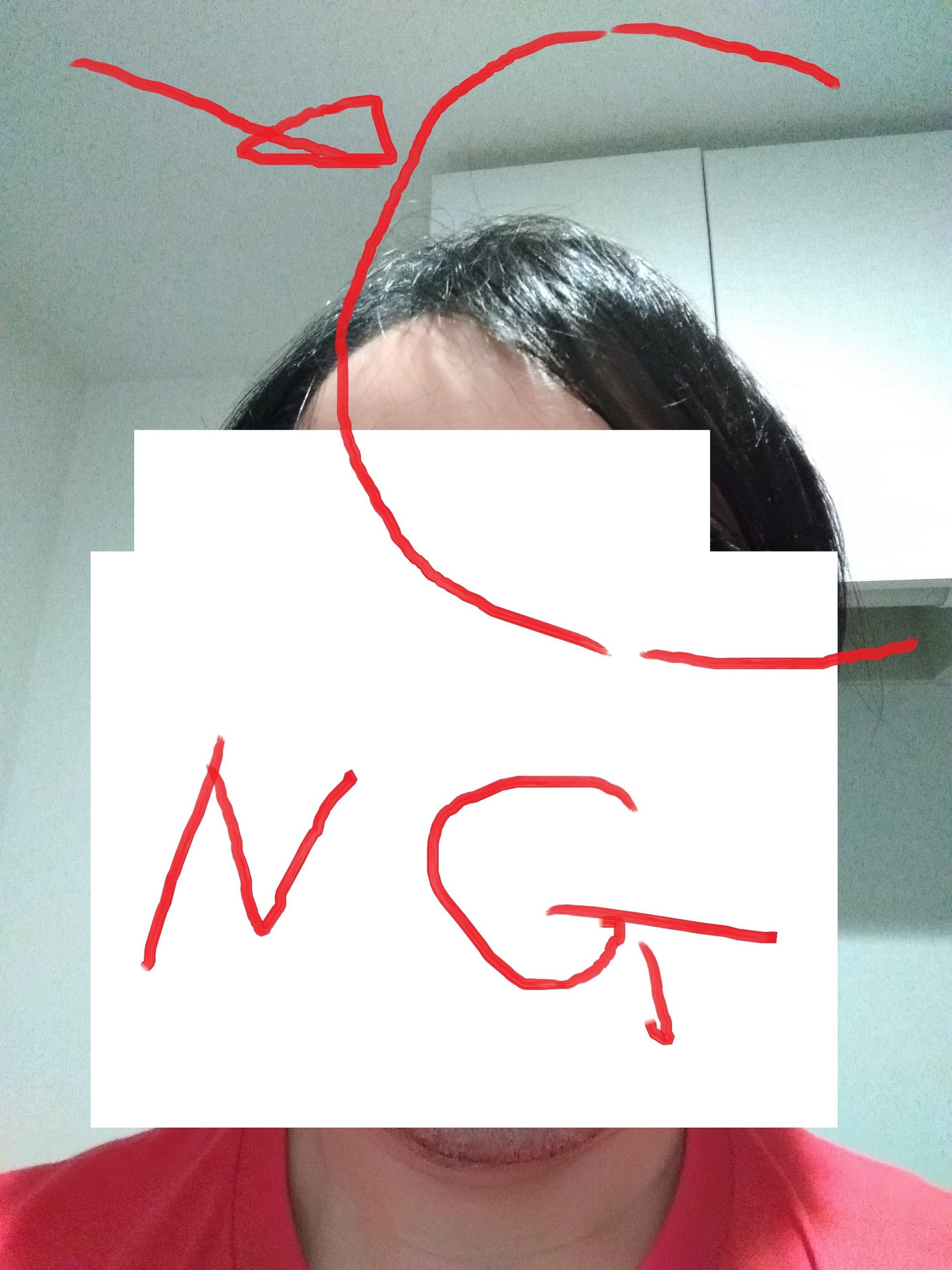 mynumber_card_ng_.jpg