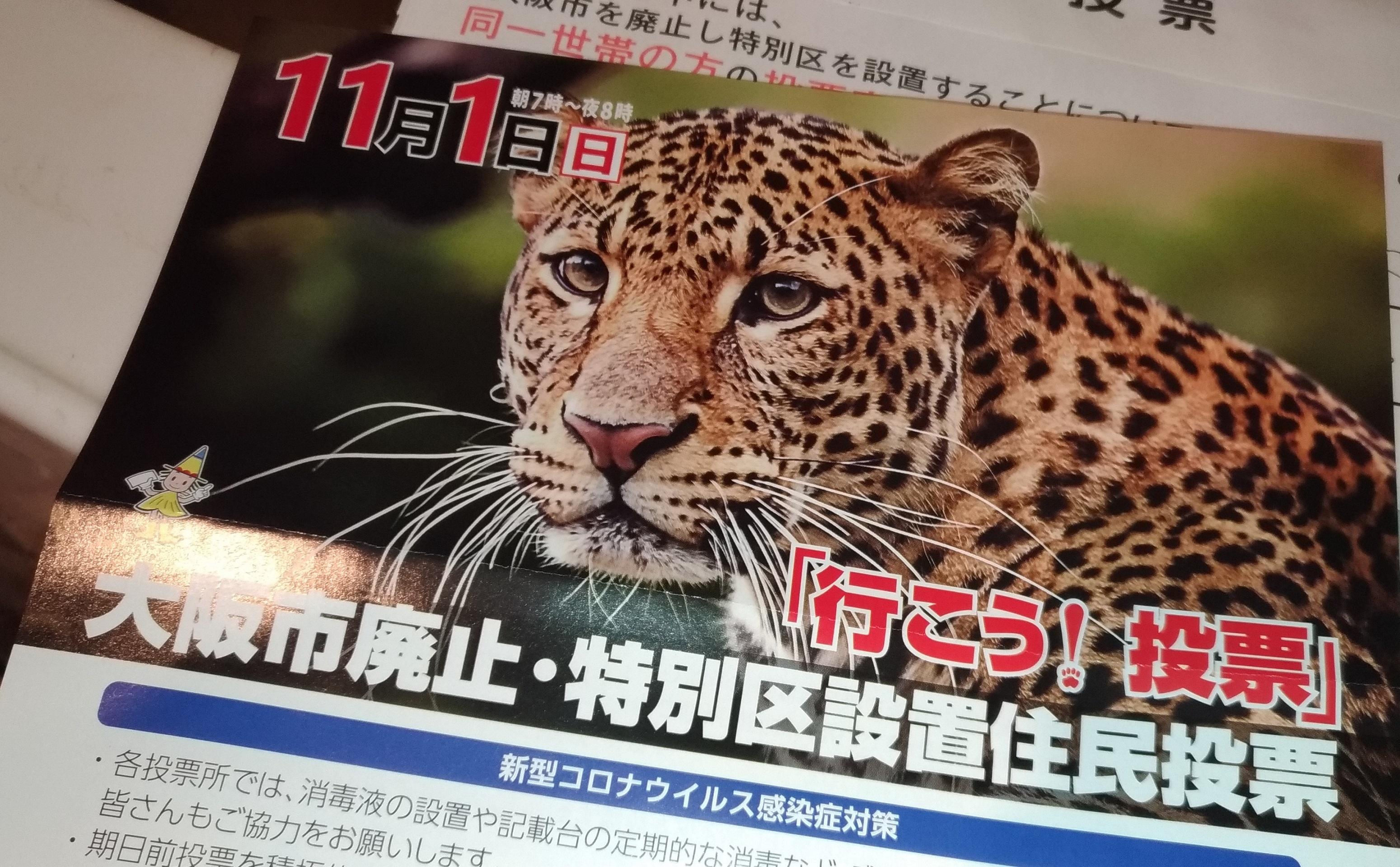 osaka_city_tokoso_1101_.jpg