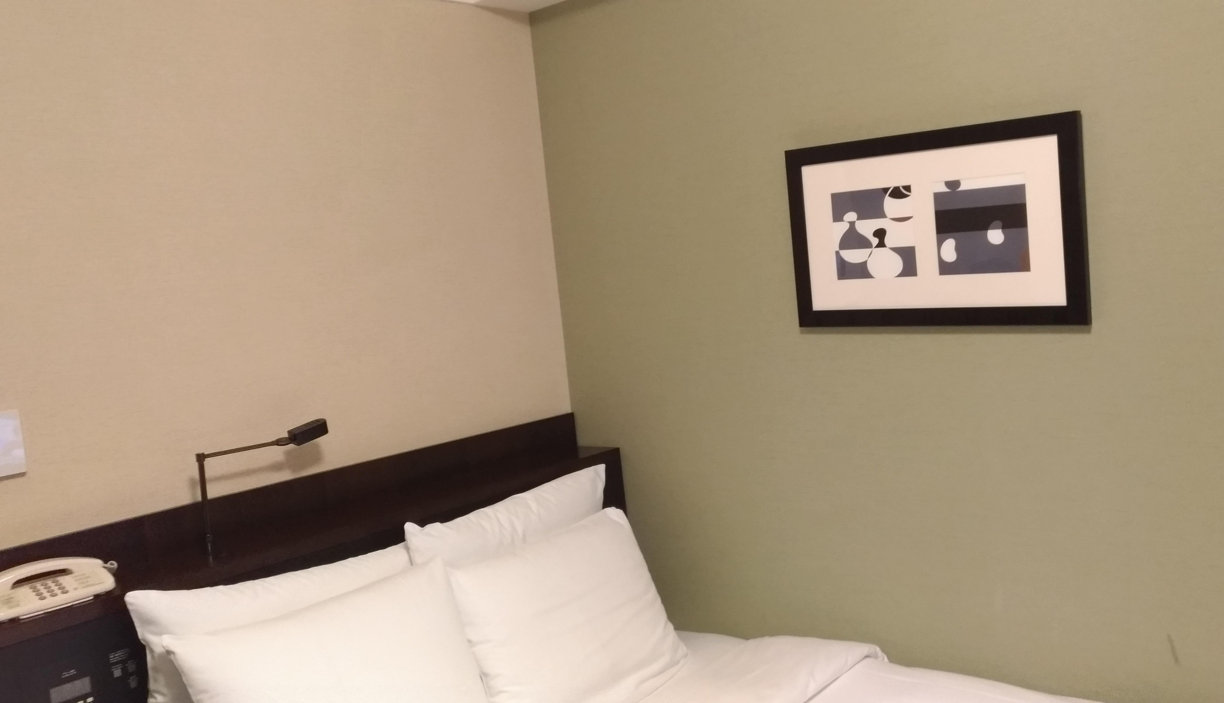 osaka_hotel_ana_crown_umeda_1119_.jpg
