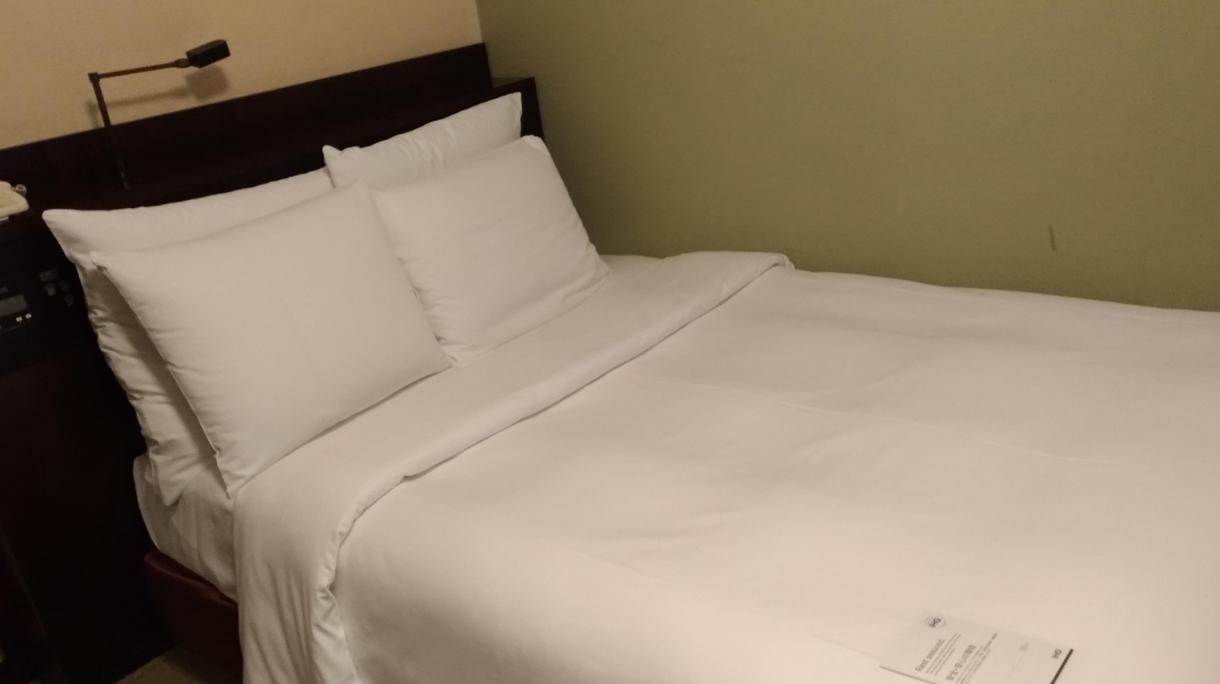 osaka_hotel_ana_crown_umeda_1119_4.jpg