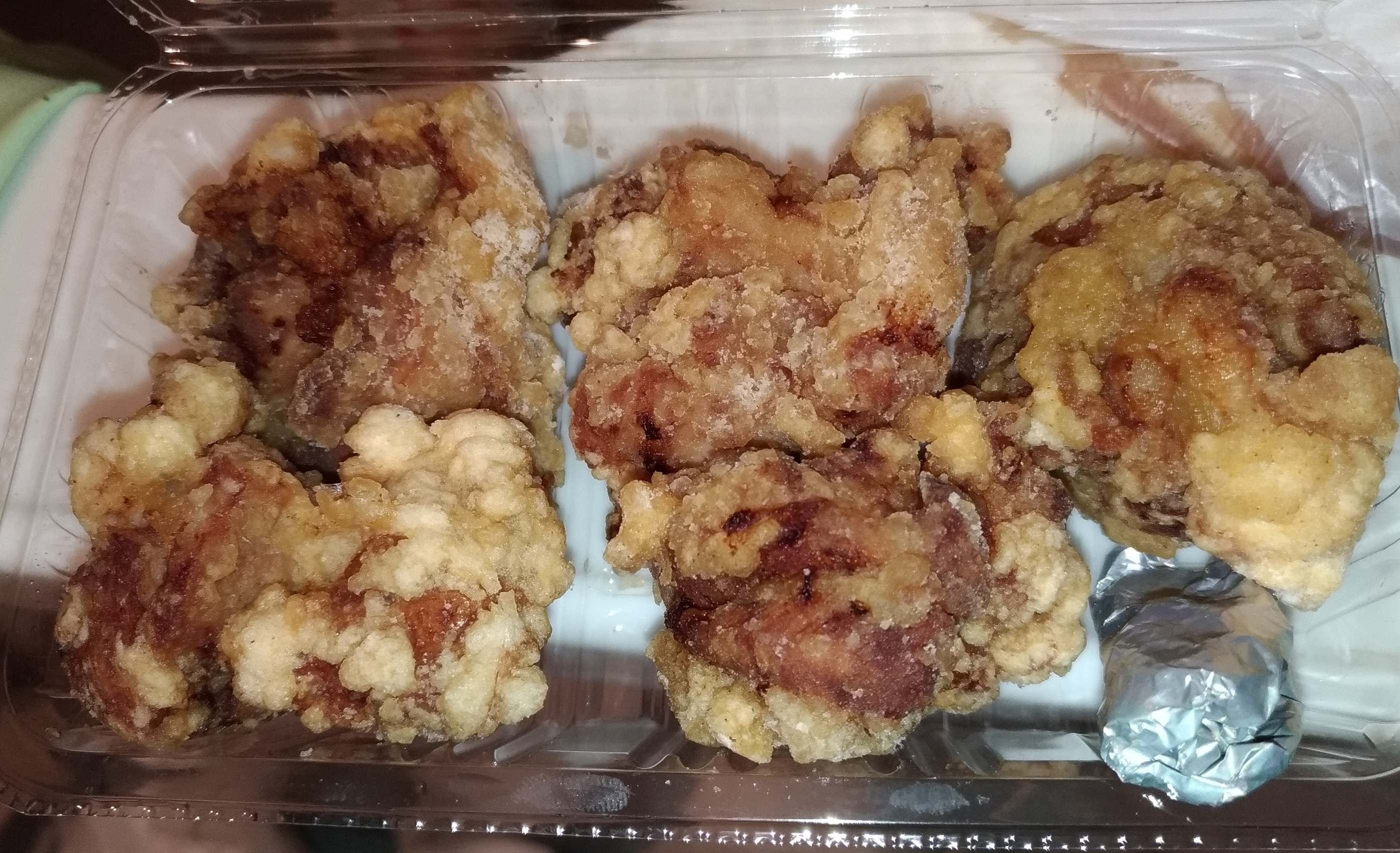 take_out_osaka_karaage_fukushima0513_1.jpg
