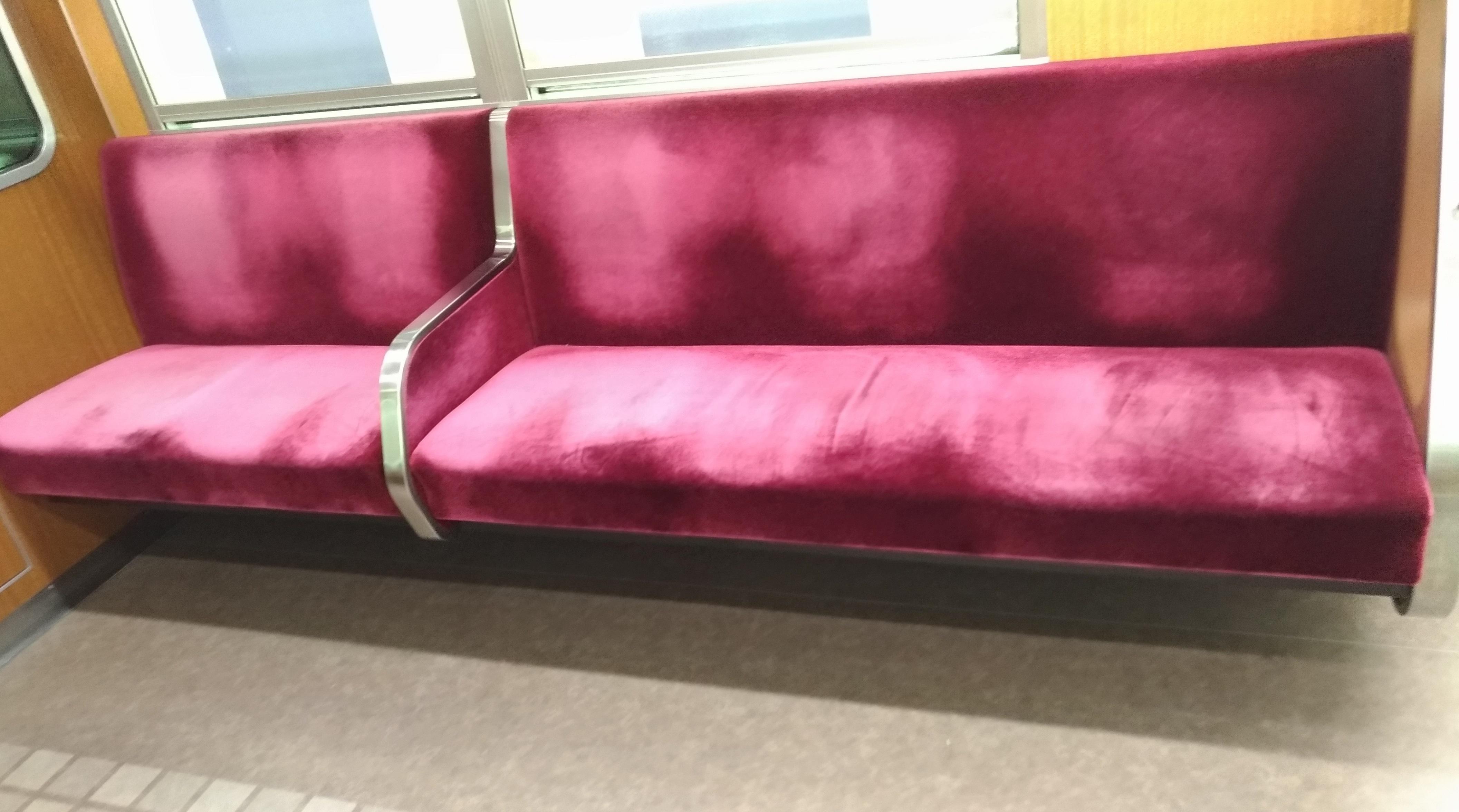 umeda_osaka_2020_0821_trains_2.jpg