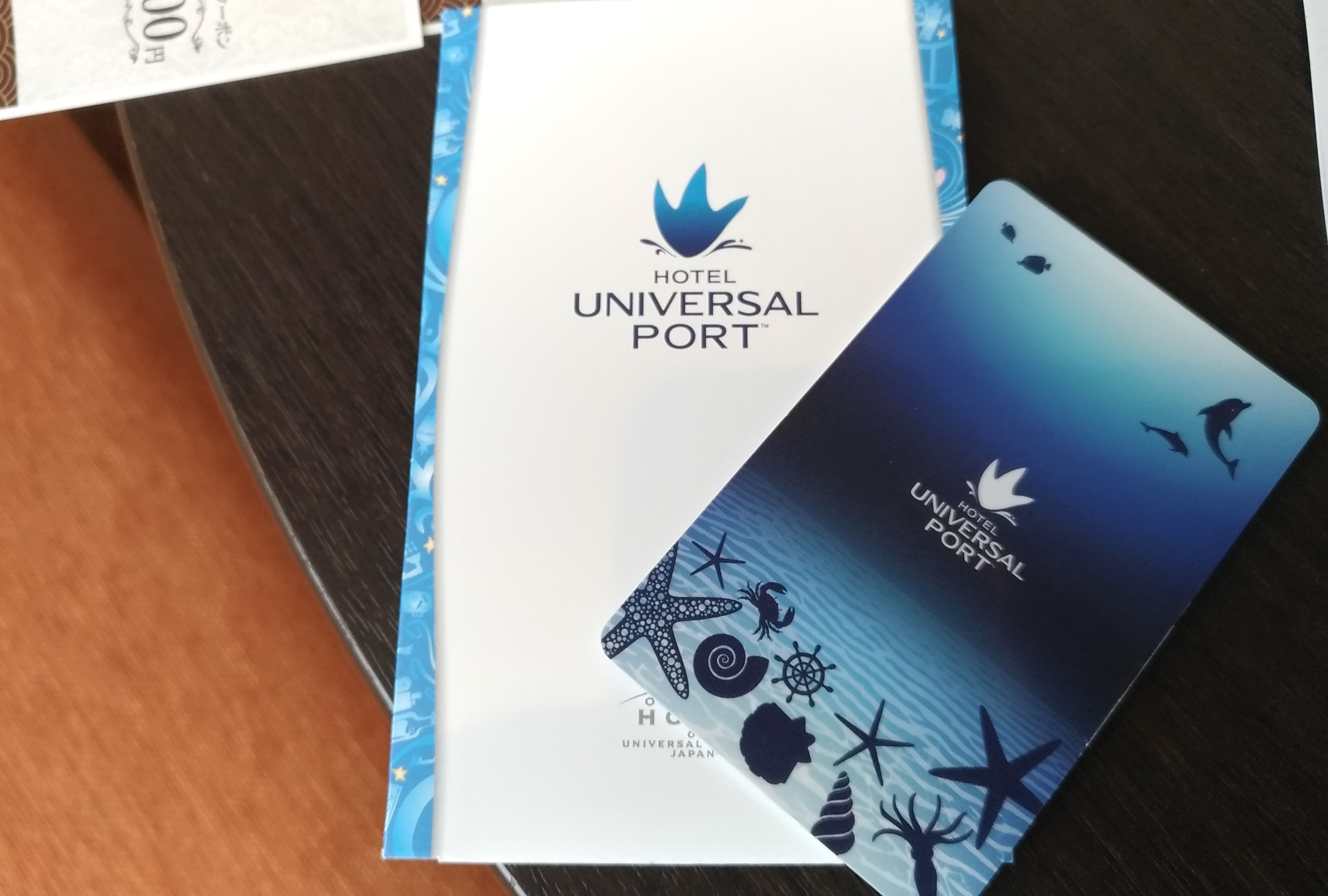usj_osaka_hotel_universal_ports1016_1.jpg