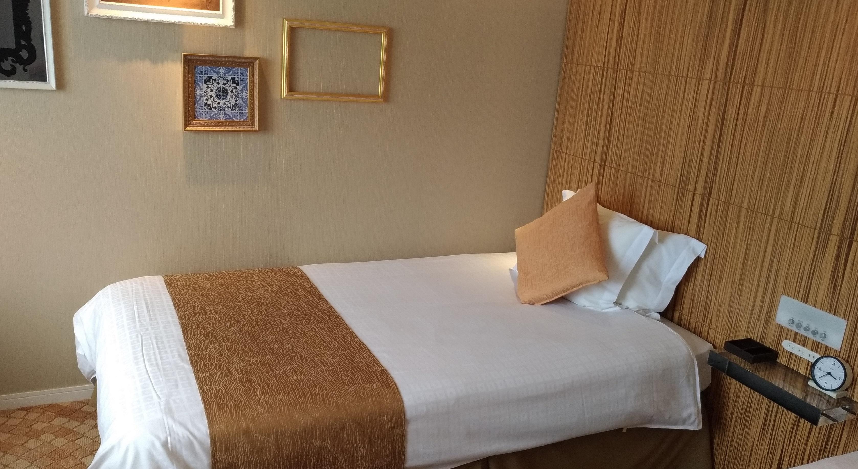 usj_osaka_hotel_universal_ports1016_2.jpg
