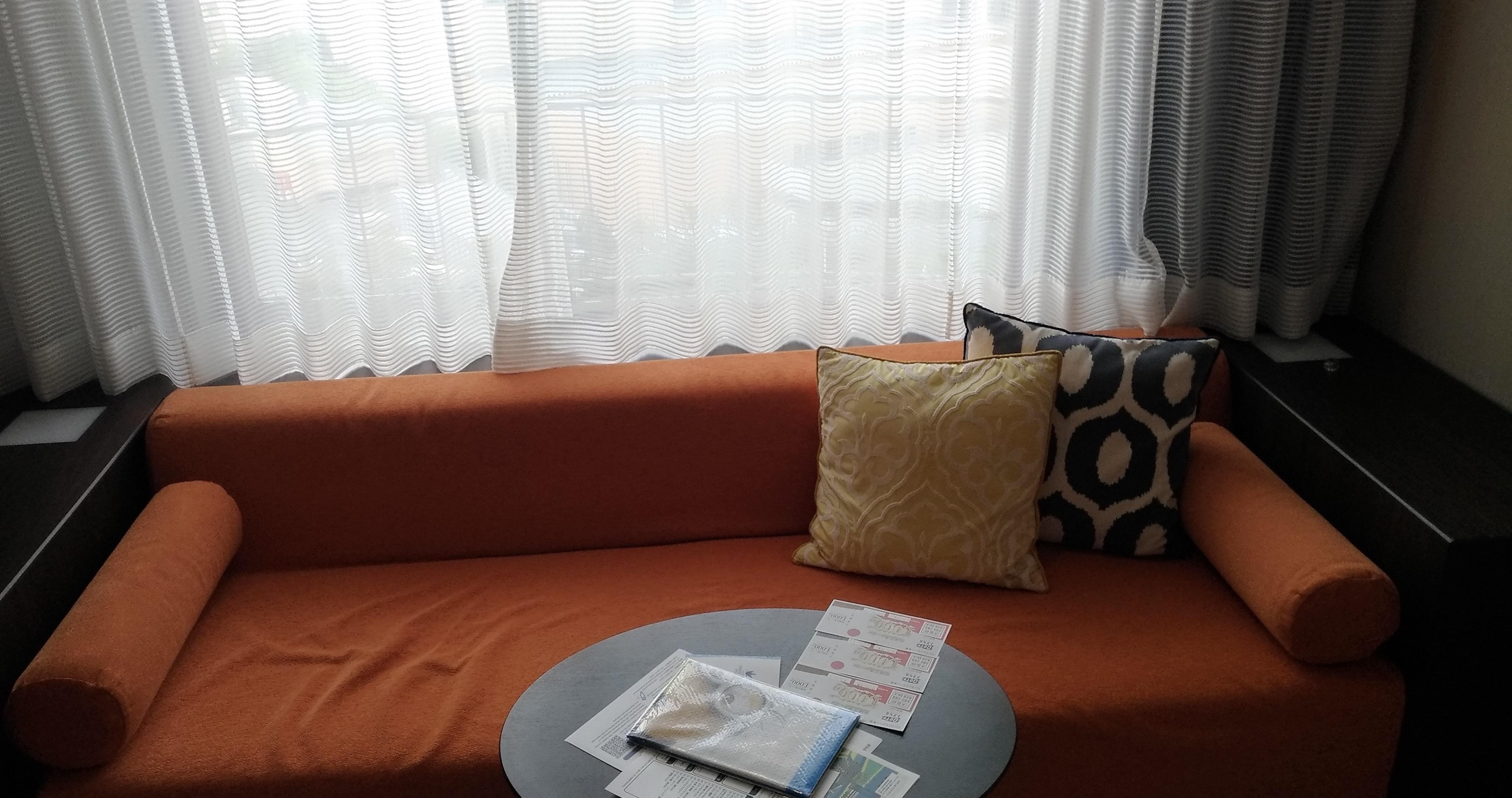 usj_osaka_hotel_universal_ports1016_3.jpg
