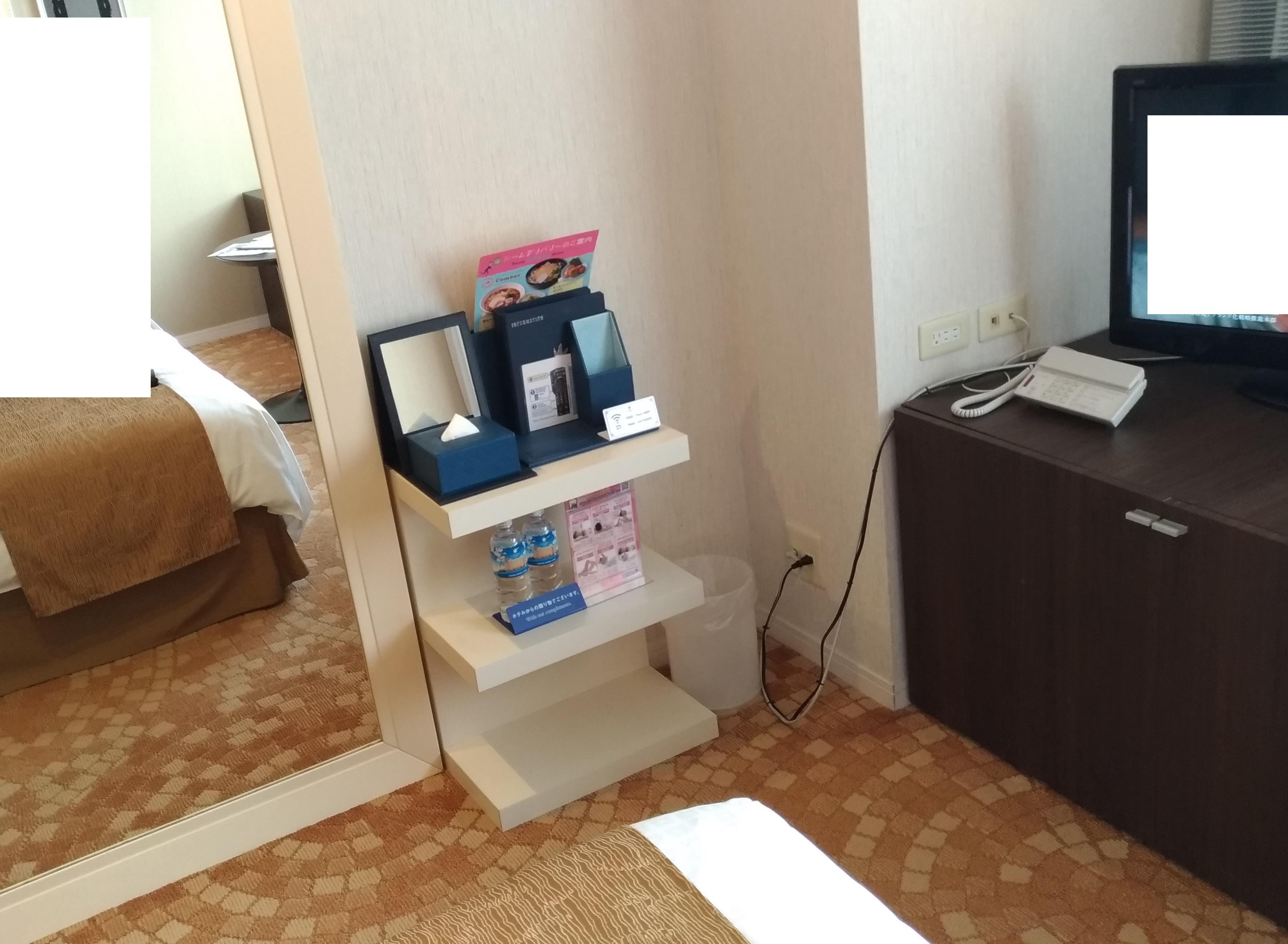 usj_osaka_hotel_universal_ports1016_4.jpg