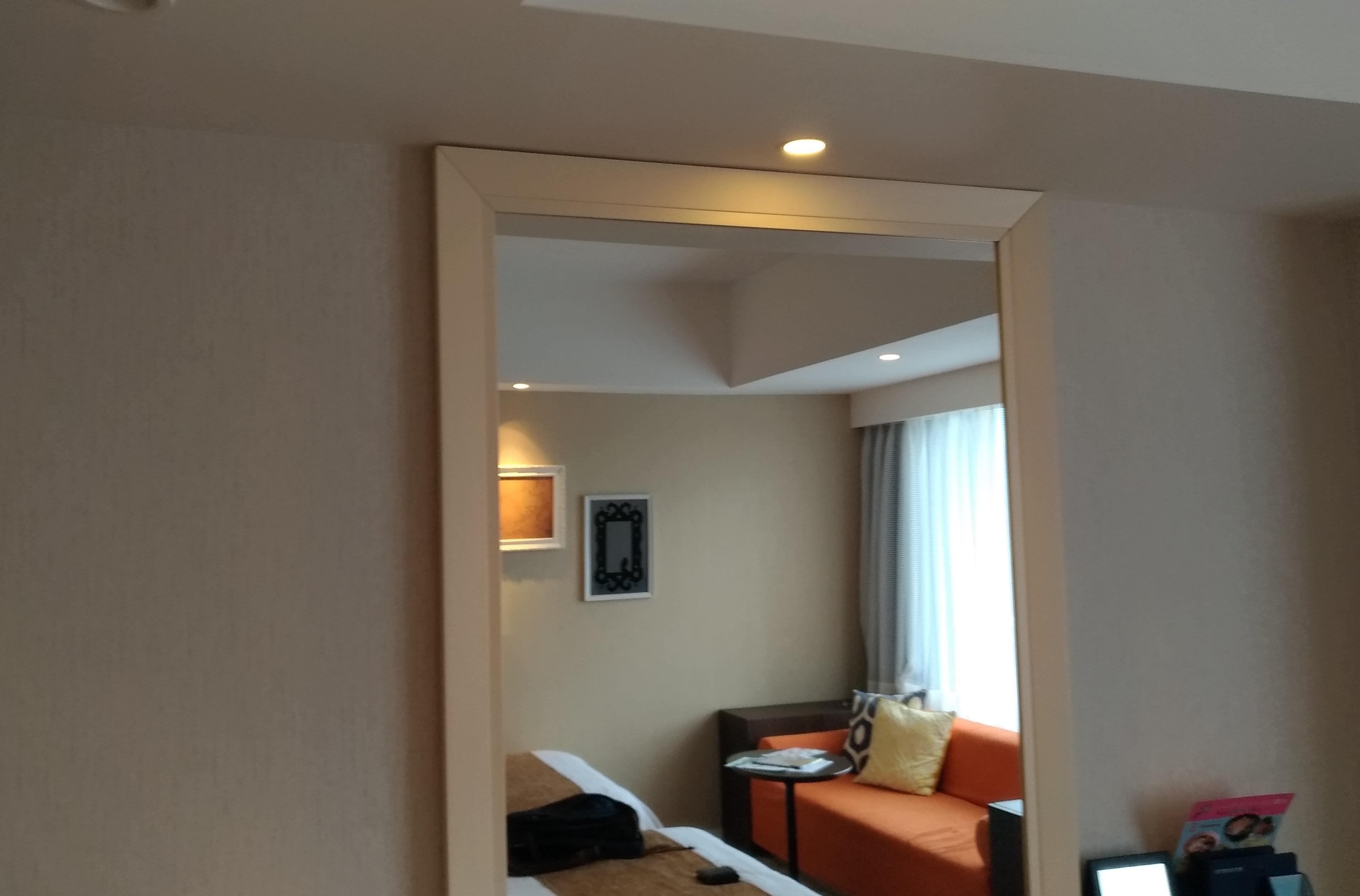 usj_osaka_hotel_universal_ports1016_5.jpg