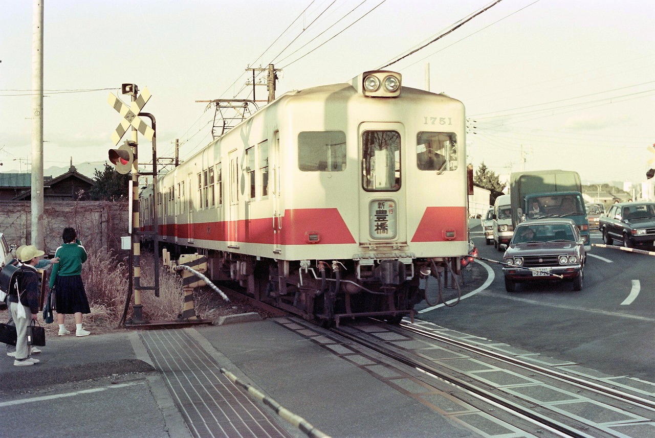 006-024.jpg