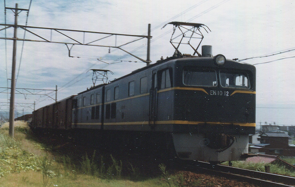 EH10-50.jpg