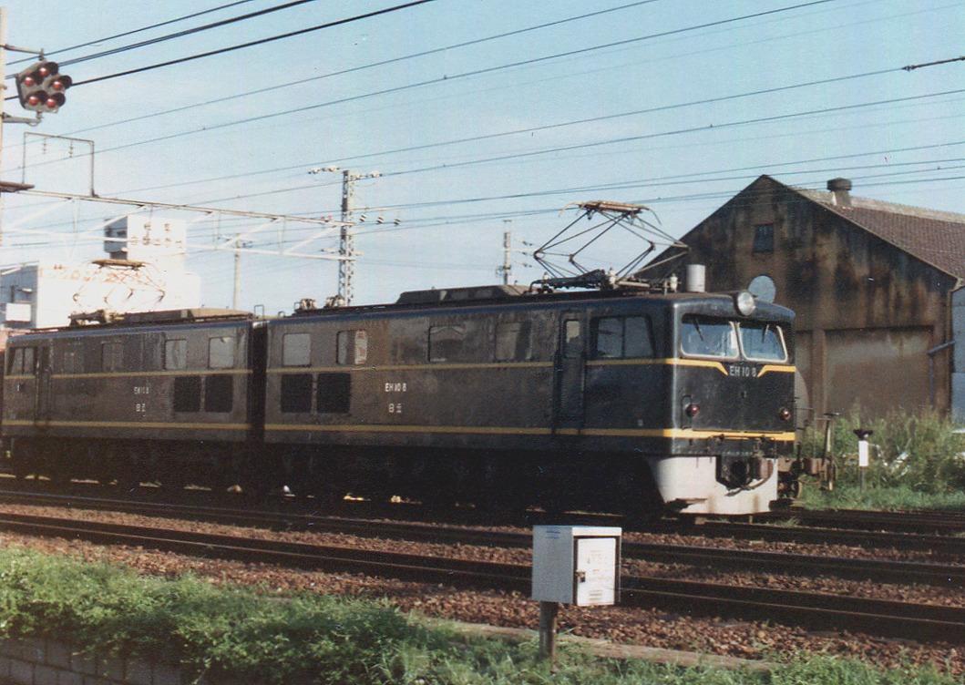 EH10-51.jpg