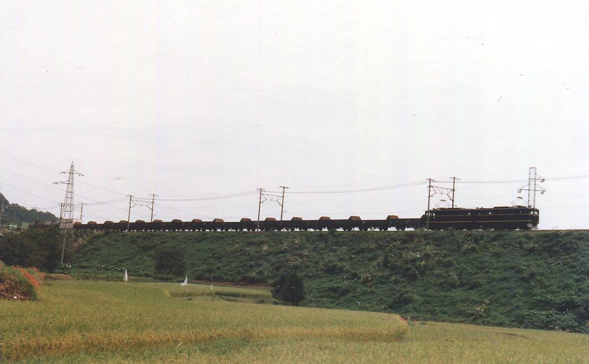 EH10-55.jpg