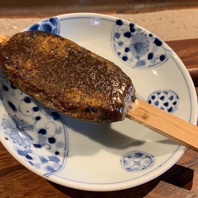 takayama1.jpeg