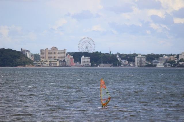 2020年9月浜名湖ガーデンパーク (185) (640x427)