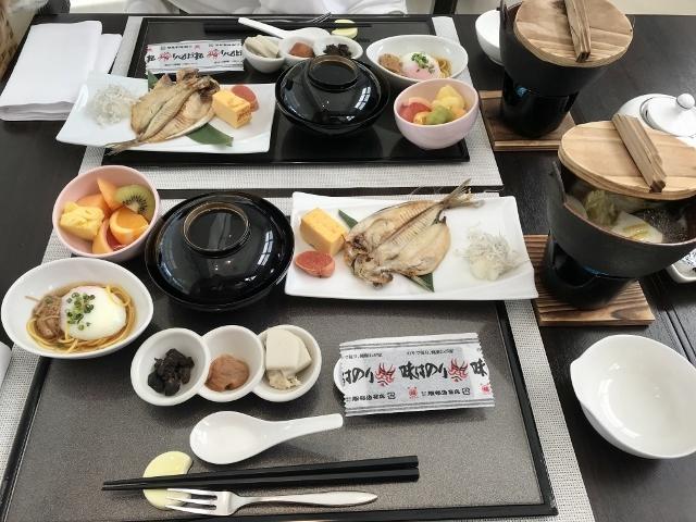 2020月12月ルイちゃんお誕生日旅行 (353) (640x480)