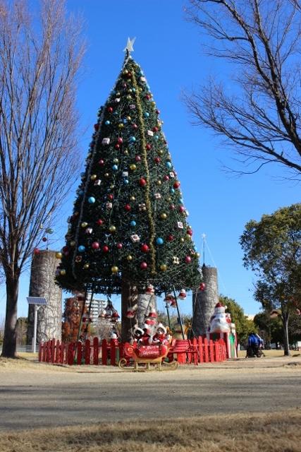 2020年12月ノリタケの森 (39) (427x640)