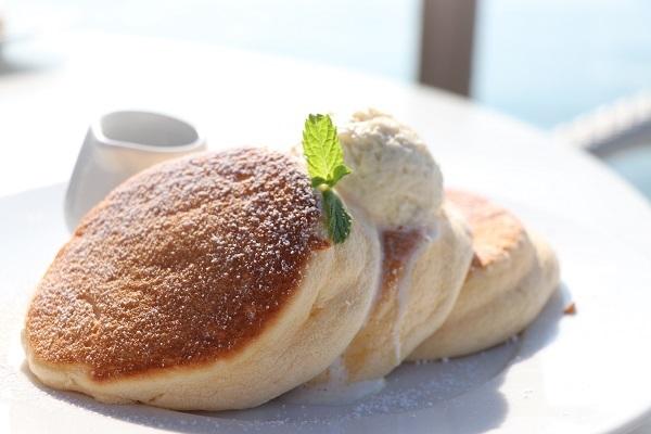 2020.09.05 夏の遠足in淡路島④ 幸せのパンケーキ-6