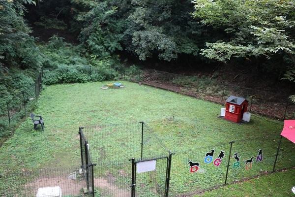 2020.10.18 城崎旅行1日目④レイセニット城崎①-13