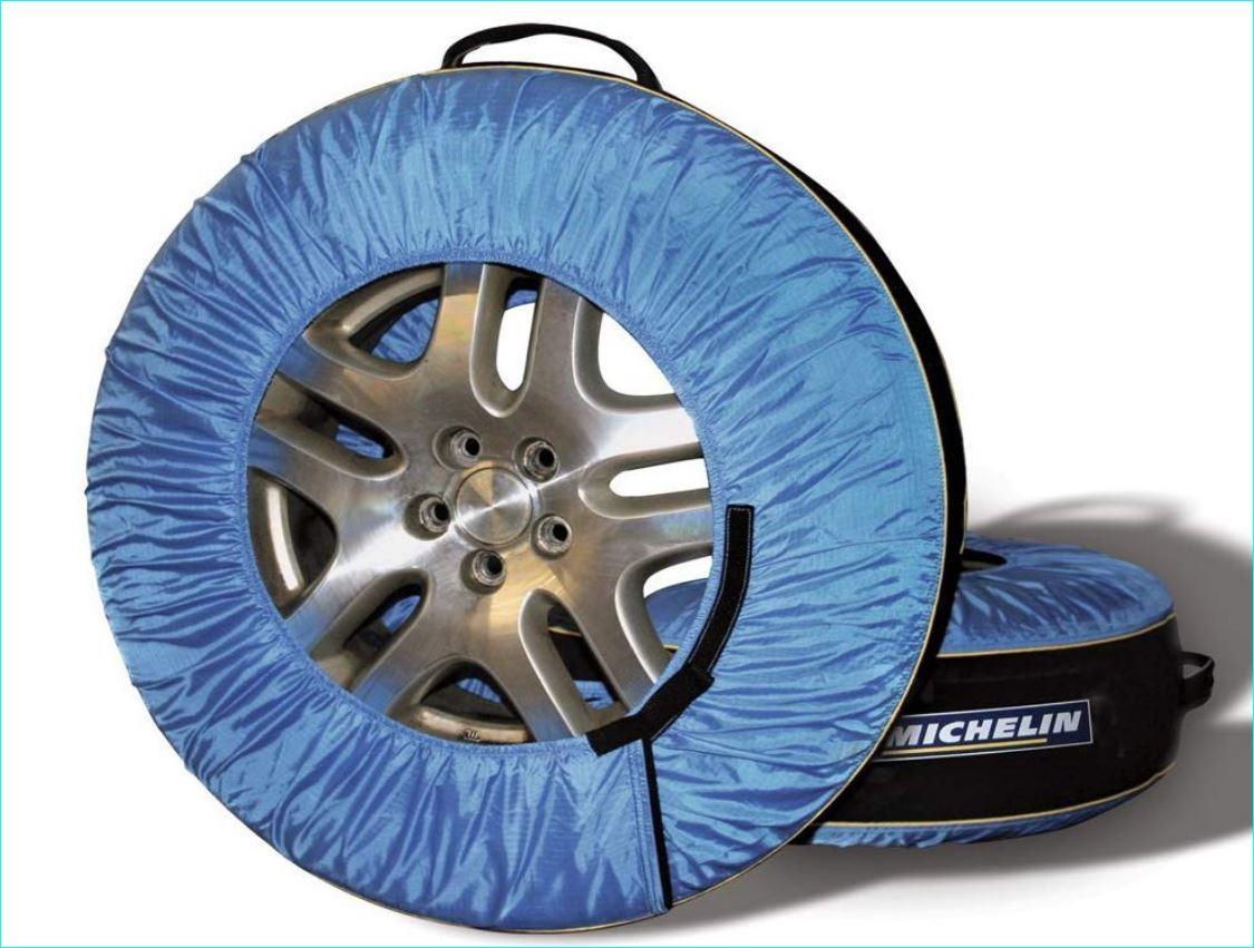 タイヤ袋200321