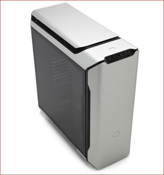 m600 200627