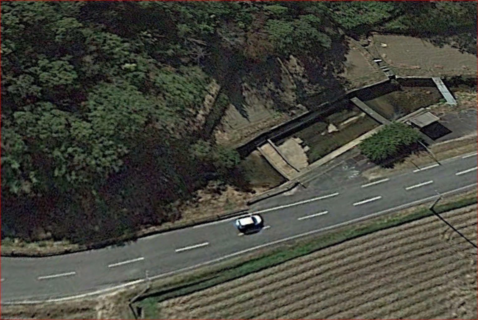 プール200812