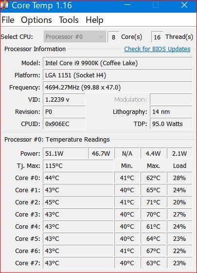 200929CPU温度