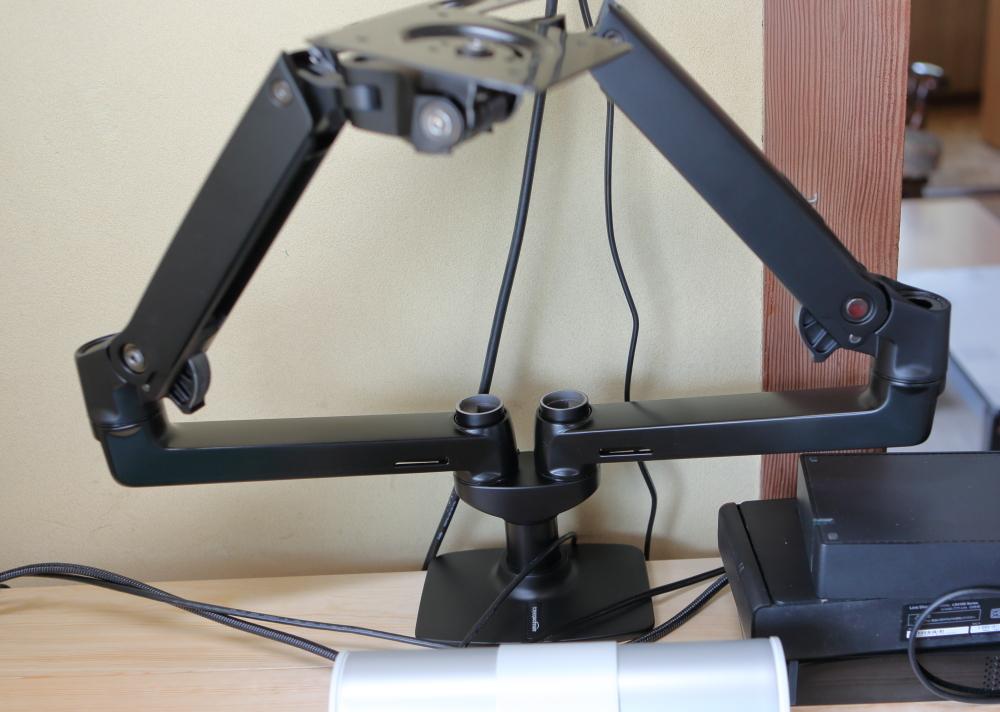 6V0A0009C200521.jpg
