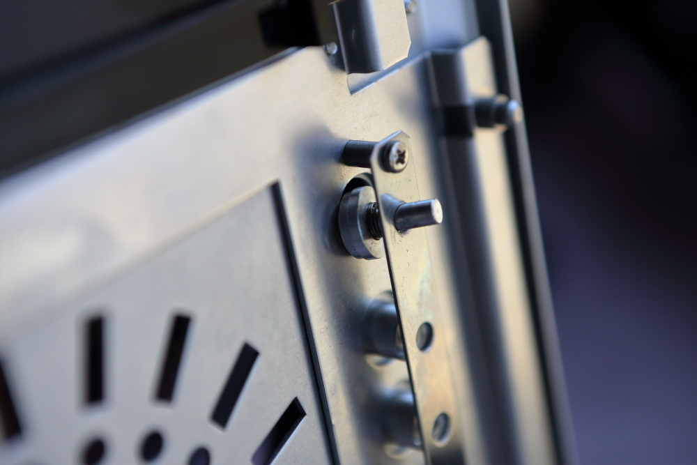 6V0A0010200529C.jpg