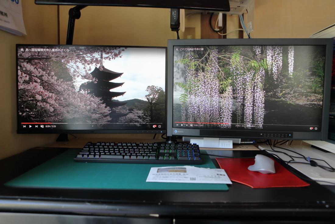6V0A0011D200521.jpg