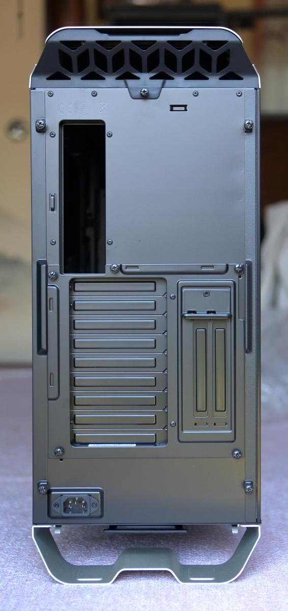 6V0A0012200627.jpg