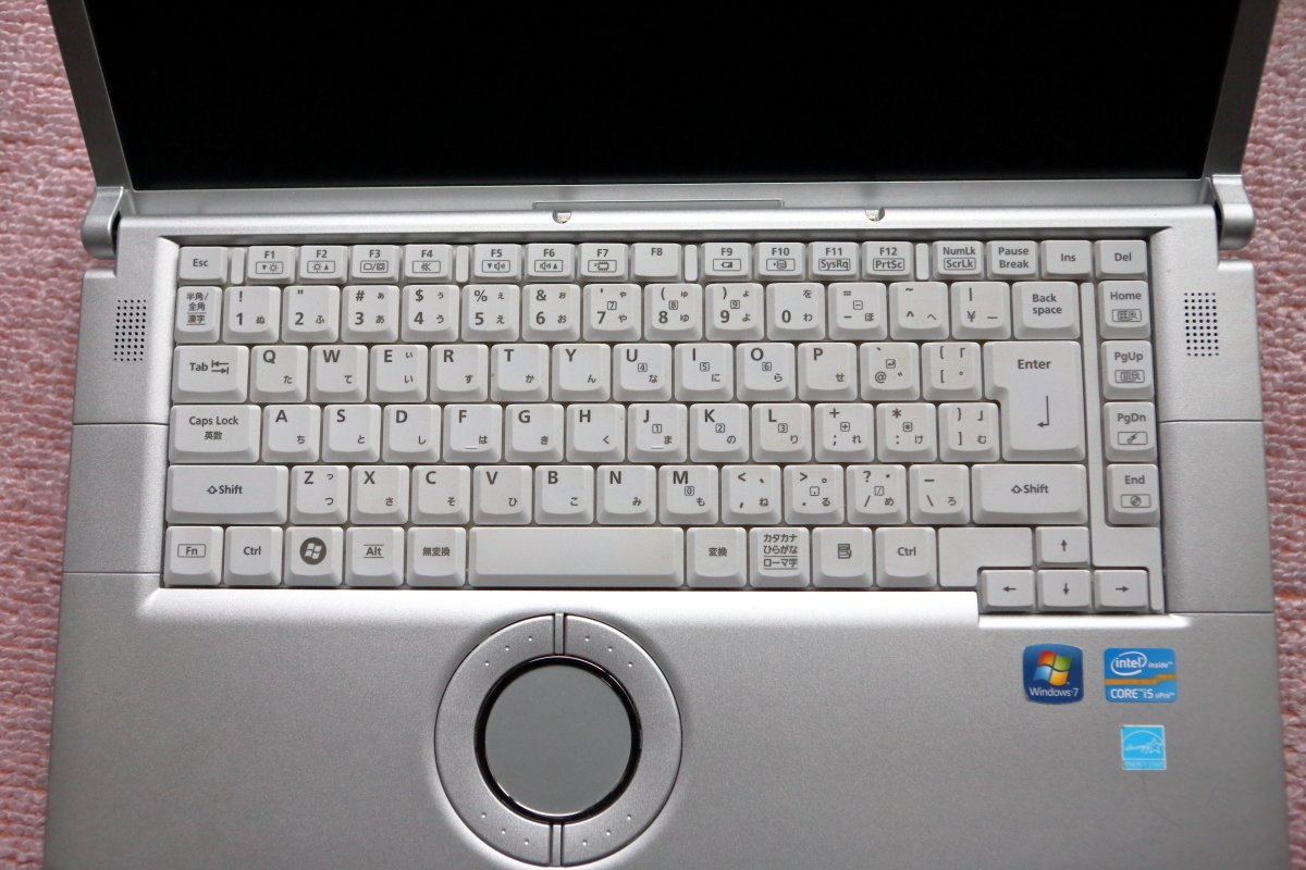 6V0A0012200920.jpg