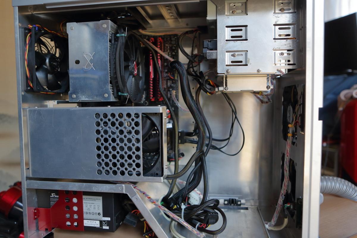 6V0A0014200529D.jpg