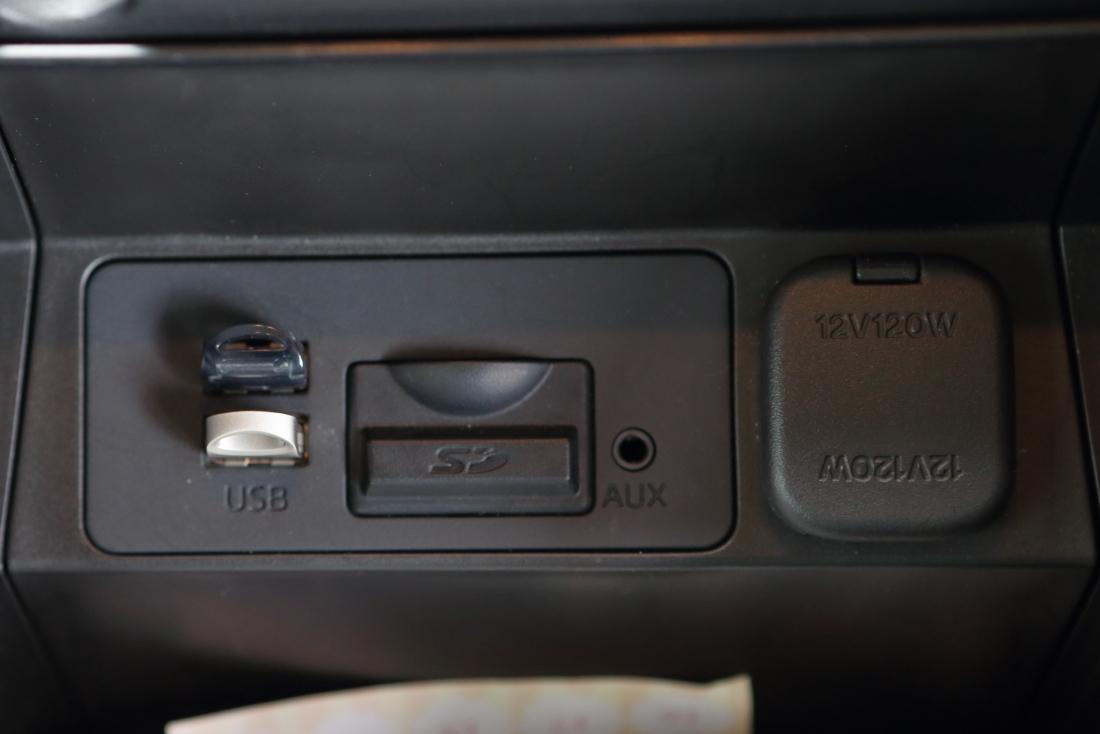 6V0A0017200604.jpg