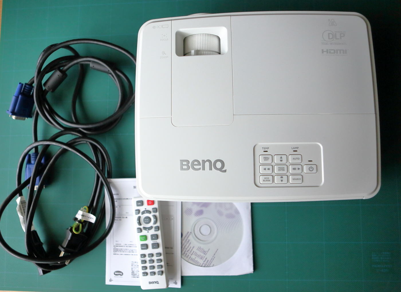 6V0A0021200828.jpg