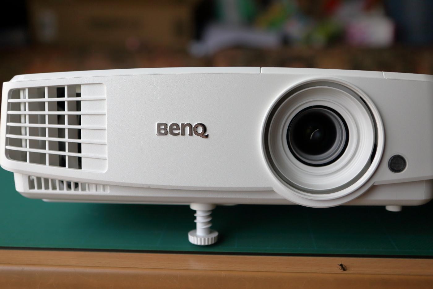 6V0A0025200828.jpg