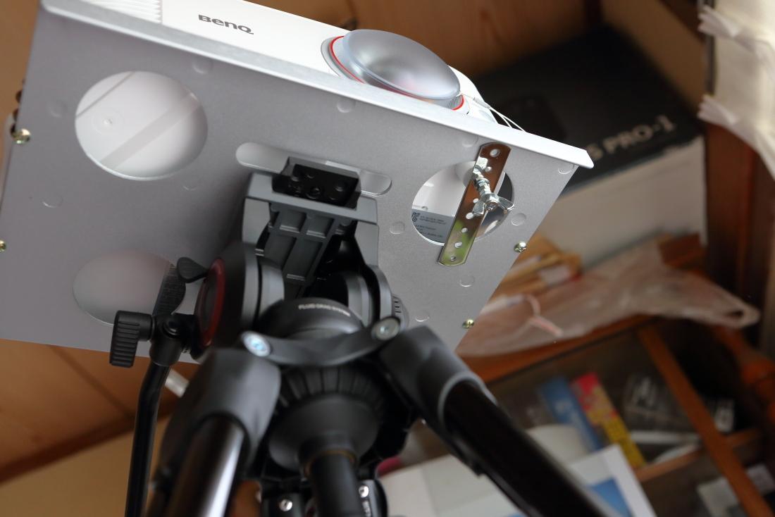 6V0A00292007b.jpg