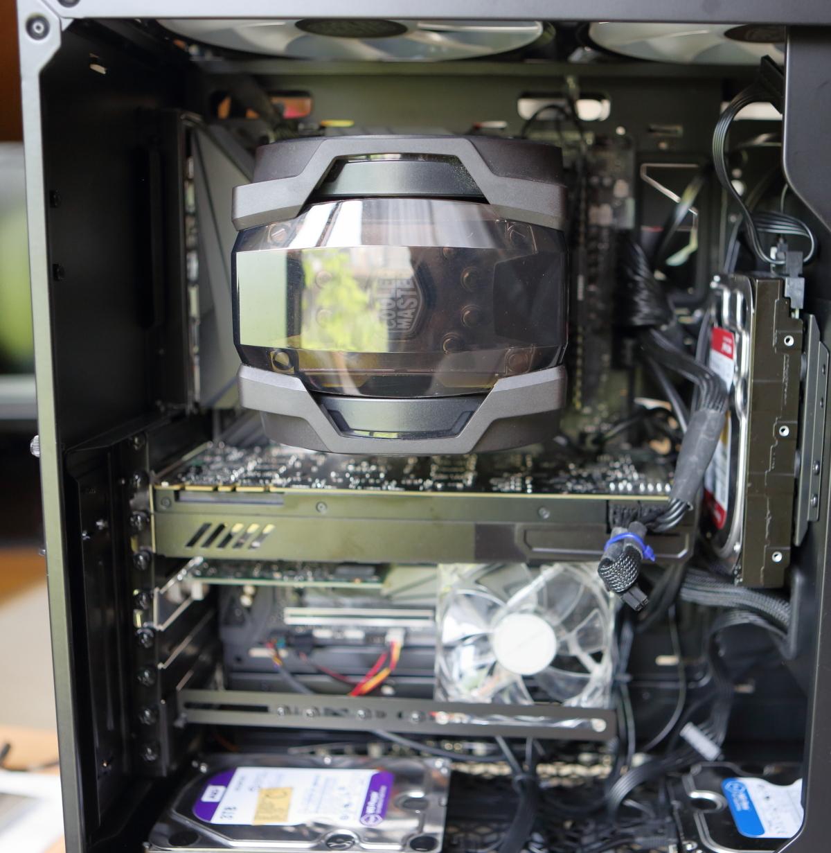 6V0A0030e200629.jpg