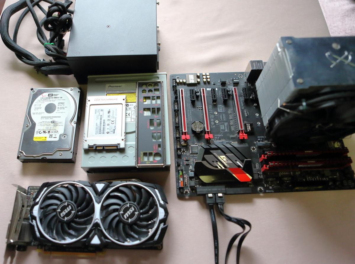 6V0A0035200626.jpg