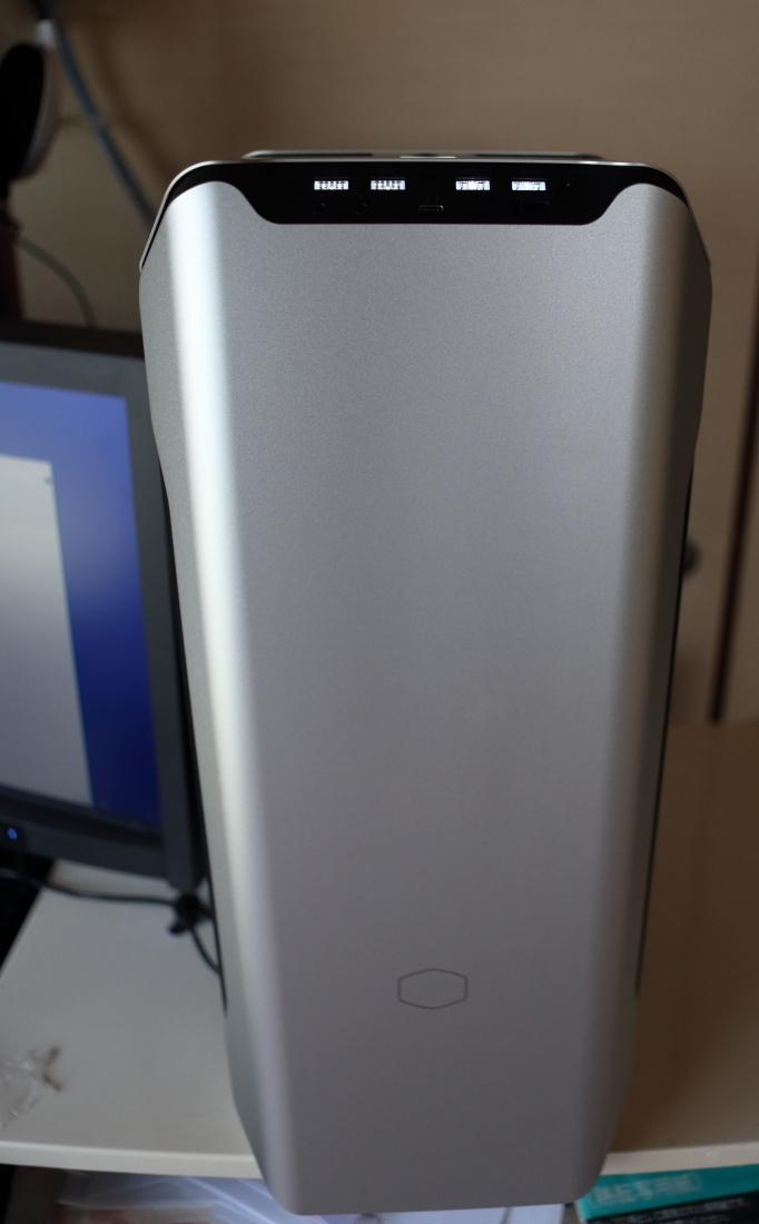 6V0A0050i200629.jpg